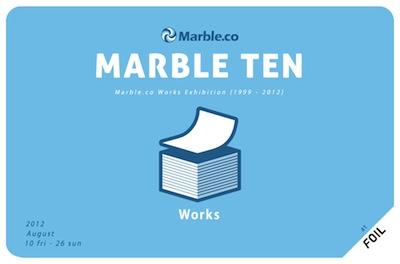 MarbleTEN_visual.jpeg