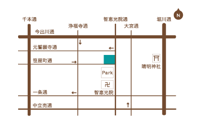 20150806chiekoin-map02.png