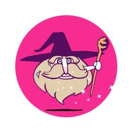 SCRAP魔法魔術学校入学試験