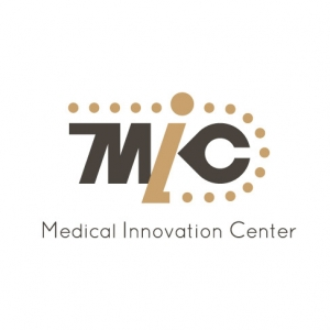 京都大学大学院医学研究科 メディカルイノベーションセンター