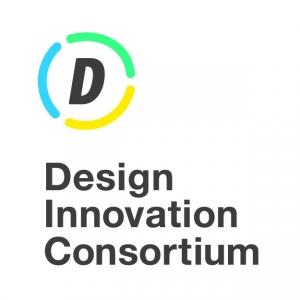Design Innovation Consortium