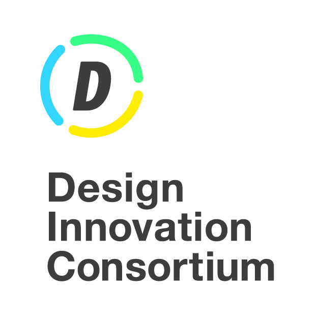 Design Innovation Consortium