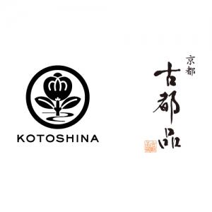 古都品/KOTOSHINA WEB