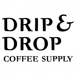 DRIP&DROP COFFEE SUPPLY