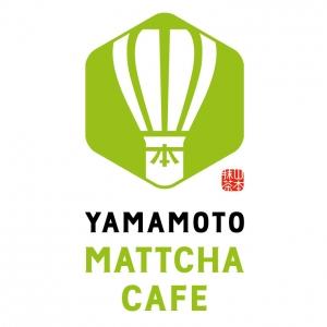 YAMAMOTO MATTCHA CAFE