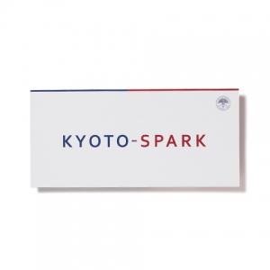 KYOTO-SPARK